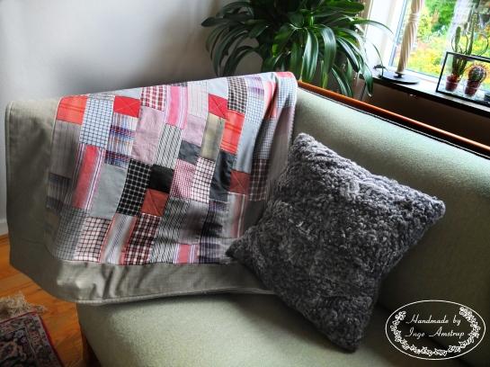 patchwork_rød2