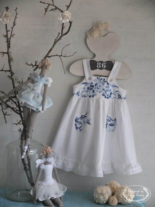 kjole_broderi_Blå_1
