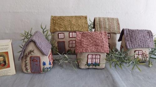 April 2015 små huse 2